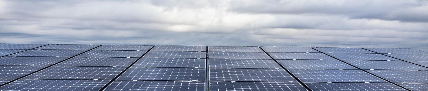 Objectif Bâtiments Energie Carbone